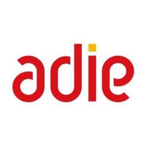 Adie : Association pour le Droit à l'initiative Economique
