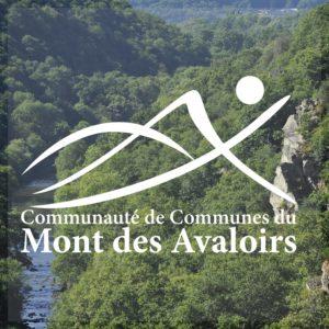 Communauté de Communes du Mont des Avaloirs - Mayenne (53)