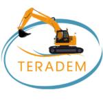 Teradem : specialiste du terrassement par aspiration - Senonches (28)