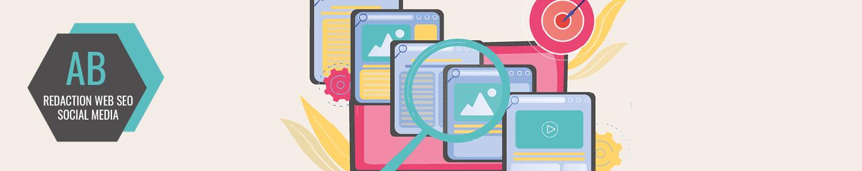 Stratégie de marketing de contenu pour blog d'entreprise